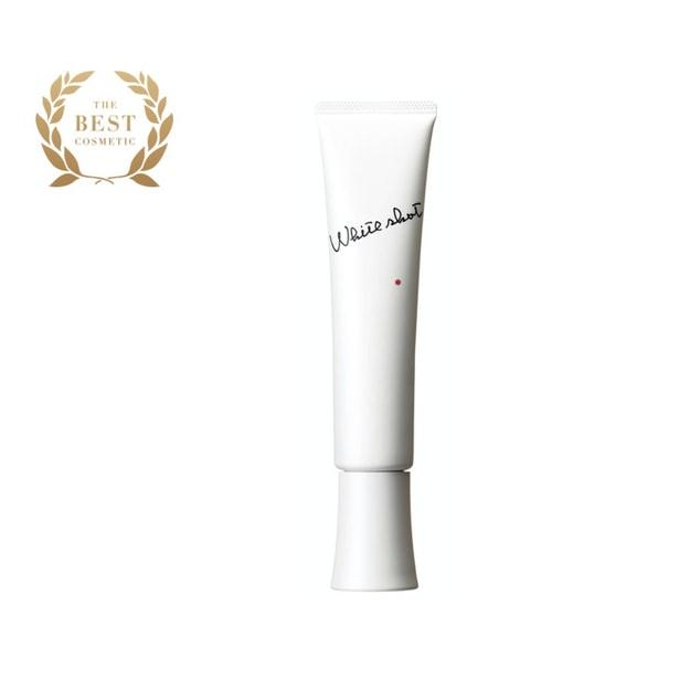 Product Detail - POLA JAPAN POLA WHITE MILK 78g - image 0