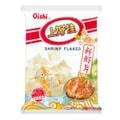 OISHI上好佳 鲜虾片 40g
