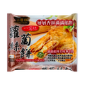 小巷口 萝卜丝饼 12.7盎司