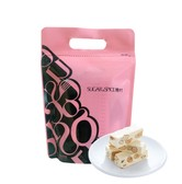 SUGAR & SPICE French  Nougat 250g