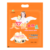 ANGEL Potato Chips-BBQ Flavor 108g