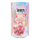 ST Botanical Essential Oil Deodorizer 400ml