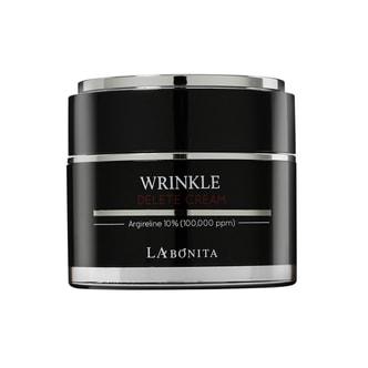 Charmzone NC1 -  Labonita Wrinkle Delete Cream