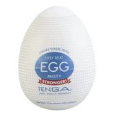 Adult Toy Tenga EGG MISTY EGG-009 5ml