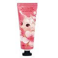 THE ORCHID SKIN Collagen Yovely Pig Hand Cream  1pc