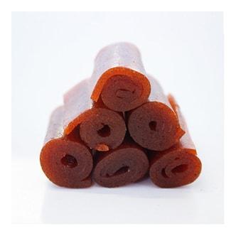 KONSAM Xiao Zi Shi Guang Hawthorn Candy 150g