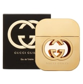 GUCCI Gŭilty Perfumė for Women 1.6 fl. oz Eau de Toilette