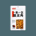 【亚米独家】霸蛮 酸豆角 120g