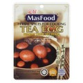 【马来西亚直邮】马来西亚 MASFOOD 定好 茶叶蛋配料 38g