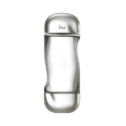 【11.11特惠】IPSA 茵芙莎||岁月凝润美肤流金水化妆水|| 200ml