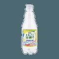 SUNTORY Tennensui Sparkling Lemon