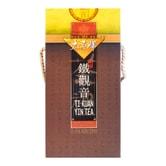 PRINCE OF PEACE Ti Kuan Yin Tea 250g