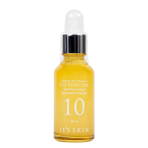 Product Detail - IT\'S SKIN Power 10 Formula CO 30ml - image  0