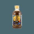 日本SUNTORY三得利 Boss 微糖咖啡 450ml