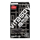 VITASOY Black Soya Bean Milk 250ml
