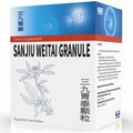 999 Weitai Granule 6 Packs 120g