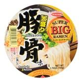 ACECOOK Super Big Ramen Tonkotsu Flavor 105g
