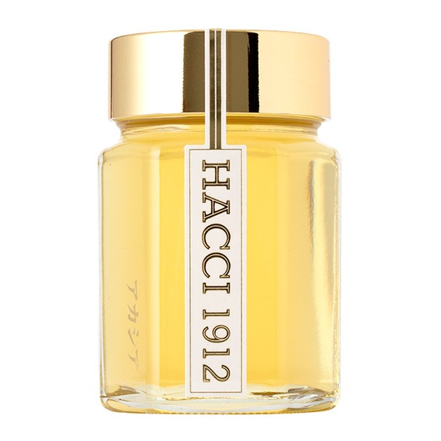 Product Detail - JAPAN HACCI Hungary  Honey 95g - image 0