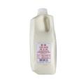 新南 甜豆奶 1.89L 新鲜豆浆
