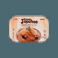 【冷冻】日本赞歧屋 韩式杂菜粉丝  210g