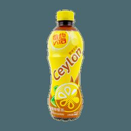 VITA Ceylon Lemon Tea 500ml