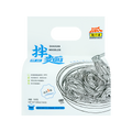 Shaxian Noodle 500g