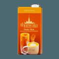 泰国TAHIWALA 泰式奶茶 浓缩伴侣 加入牛奶即可 946ml