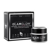 GLAMGLOW Youthmud Tinglexfoliate Treatment 50g