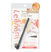 LEANANI Waterproof Liquid Eyeliner Black