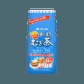 日本ITOEN伊藤园 大麦茶 405g