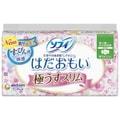 日本 UNICHARM 尤妮佳 苏菲 日用超薄卫生棉 21cm 24pcs