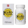 DOKKAN SERIES Herb Kenko Honpo Super Diet Dokkan Abra Das 180cp