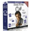 Head First C#(第2版)(中文版)