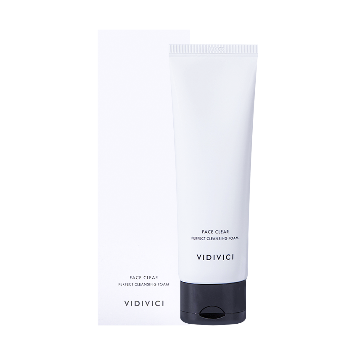 Yamibuy.com:Customer reviews:Face Clear Perfect Cleansing Foam 120ml