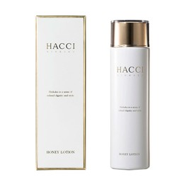 JAPAN HACCI  Moisturizing Essence Lotion150ml