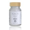 【日本直邮】新兴和制药 MIRAI LAB NMN1500 高纯度抗衰老 逆龄丸 60粒