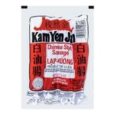 台湾金然栈 白油肠 340g USDA认证