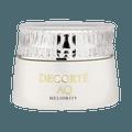 COSME DECORTE 黛珂  AQ Miriority 深层清洁温和卸妆膏  150g
