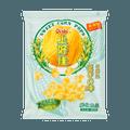 OISHI上好佳 田园泡 玉米口味 80g