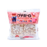 NISHIMURA Eisei Boro Small Steamed Bun 20g×6packets