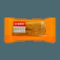 DXC Yeast Bread Red Bean Falvor 105g