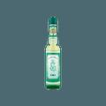 【国民品牌 品质保证】六神 经典款玻璃瓶花露水 195ml