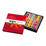 Daoxiang Village TuanTuanYuanYuan Moon Festival  510g 【Delivery Date: End of August】