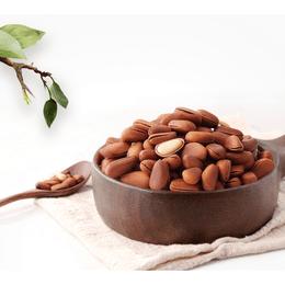 MushroomStorm Original Flavor Open Pile Nuts 200g/ 7oz