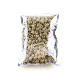 美国旭龙行 中药材 特级中国安徽霍山铁皮石斛 113克 4OZ