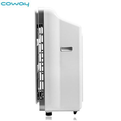 coway super capacity air purifier ap3008fh