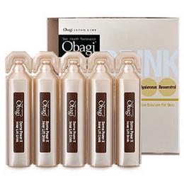 OBAGI Derma Power X Inner Lift Drink 20mlx10bottles Rohto J