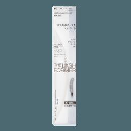 KATE Lash Maximizer Eyelash Plus White EX-1 1pc