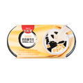 Milky Oatmeal Herbal Jelly 222g*2Cups 444g