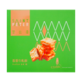 【台湾必买伴手礼 短保产品】台湾圣比德 香葱牛轧饼 135g